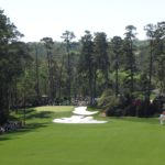 Augusta National Golf Club – One of the World's Most Famous Clubs