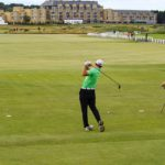 Most Famous Golf Courses in the UK – The Birthplace of Golf