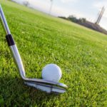 The US Open Golf Tournament – A Brief Overview