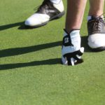 The Oldest Golf Tournament in the World – The Open Championship