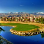 Golf Architecture – How Courses are Made